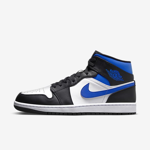 Jordan 1 Shoes. Nike IN