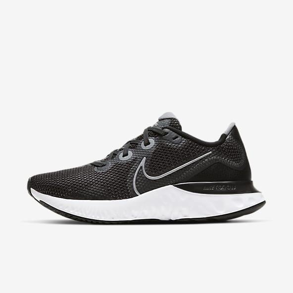 Chaussures et Baskets pour Femme en Promotion. Nike FR