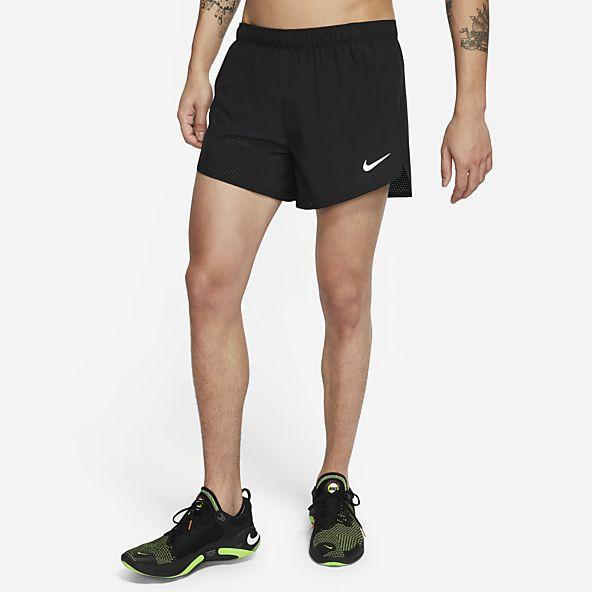Comprar Pantalones Cortos De Running Para Hombre Nike Es