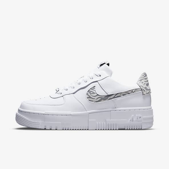 Women's Lifestyle Shoes. Nike CA