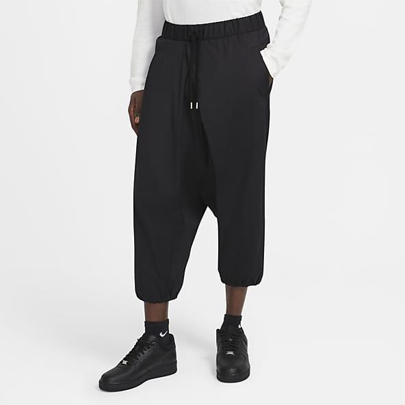 Comprar Ropa Para Hombre Online Nike Pr
