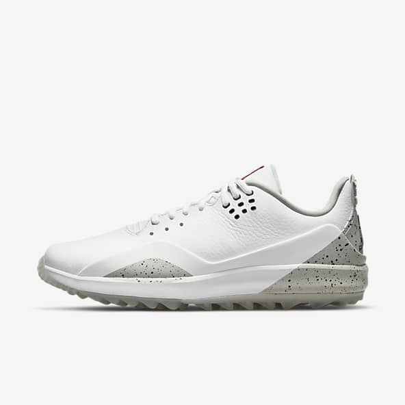 Jordan Golf Shoes. Nike.com