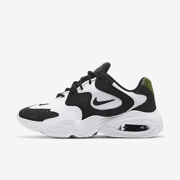 Chaussures et Baskets pour Femme en Promotion. Nike CA