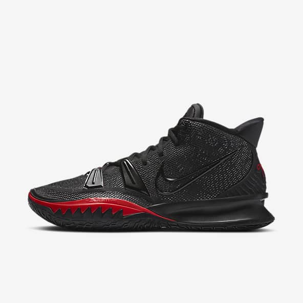 scarpe da basket nike uomo