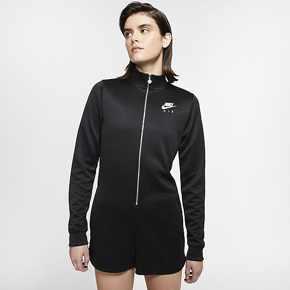Women's Jumpsuits & Rompers. Nike ID