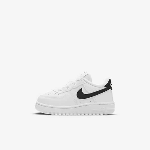 air force 1 pastel enfant fille