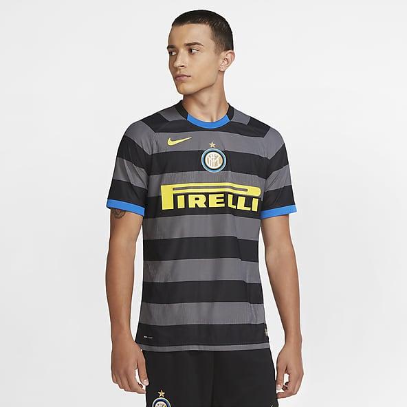 moral maíz abuela  Ropa del Inter de Milán. Nike ES