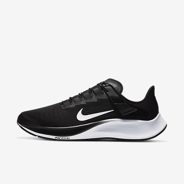 Men's Running Shoes. Nike SG
