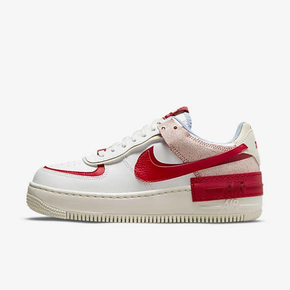 Women's Shoes. Nike IN