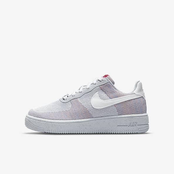 Nike Air Force 1. Nike FR
