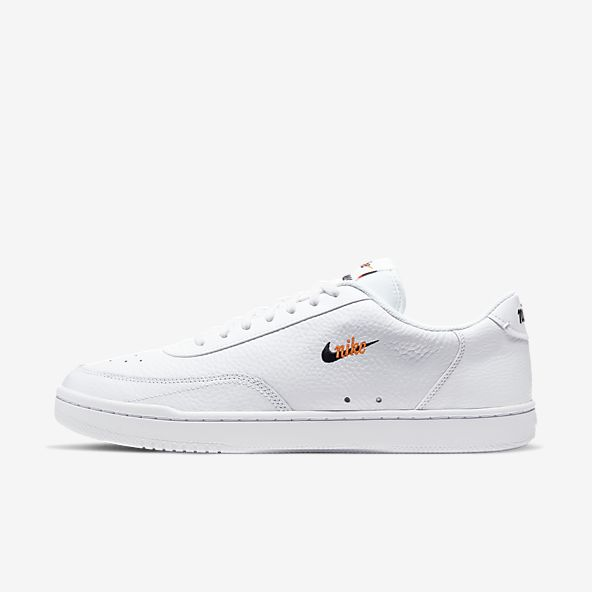 chaussure cuir homme nike