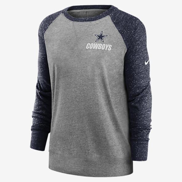 Sale NFL. Nike.com