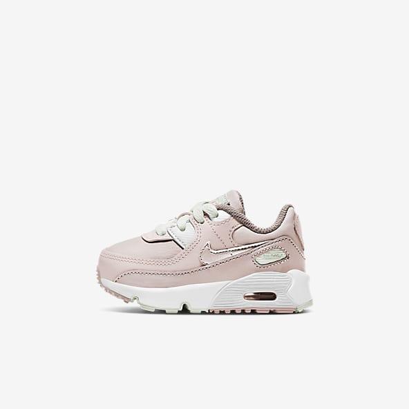 Buty Dla Niemowlat I Maluchow Nike Pl