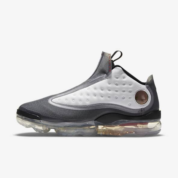 Soldes > chaussure jordan montante > en stock