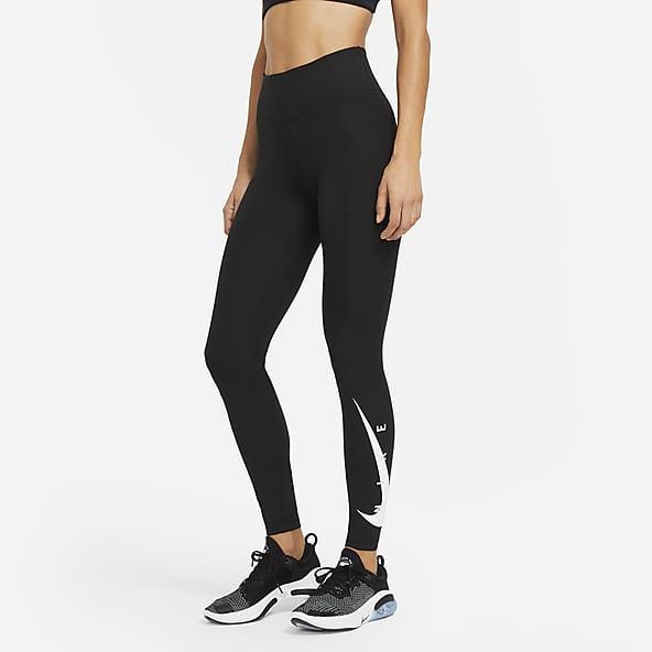 Tierra Doctor en Filosofía Broma  Mallas y Leggings para Mujer. Nike ES