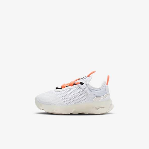 Enfant Orange Chaussures. Nike FR
