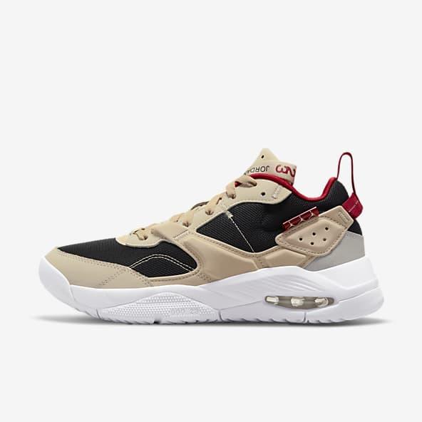 Women's Jordan Shoes. Nike MY