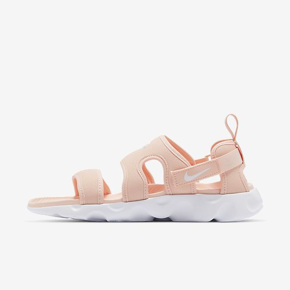Sandals, Slides \u0026 Flip Flops. Nike PH