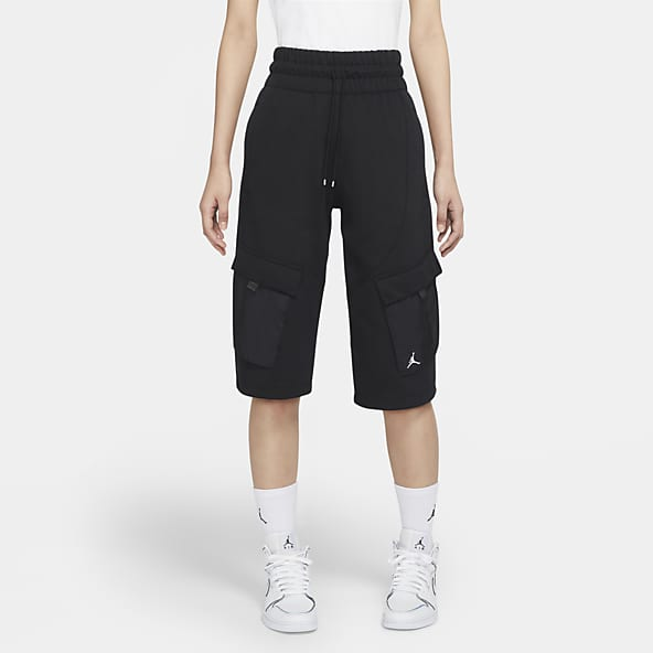 مولد كهرباء بيرث بلاكبورو قفص Pantalones Cortos Air Jordan Psidiagnosticins Com