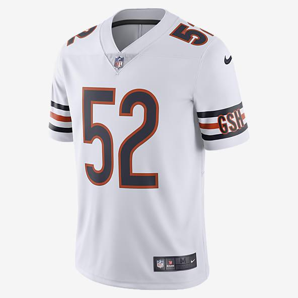 NFL. Nike.com