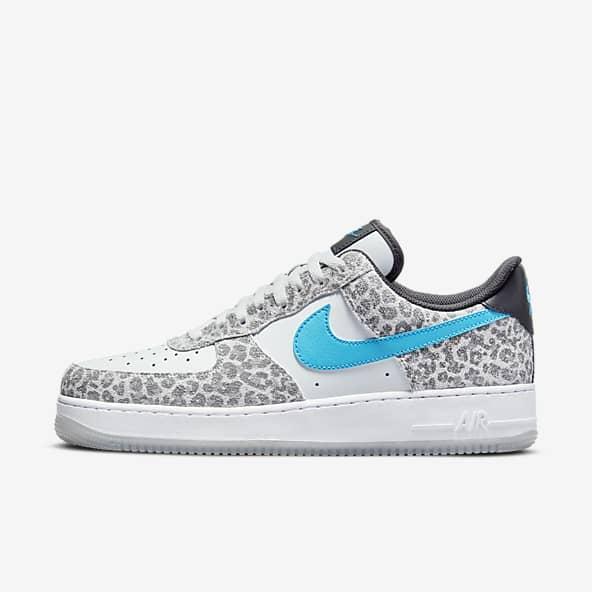 Mens Air Force 1 Shoes. Nike.com