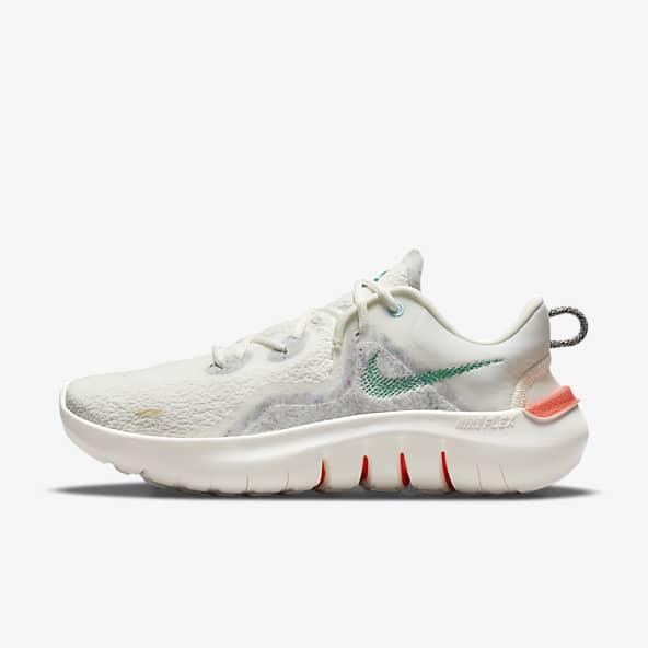 New Releases Nike Com
