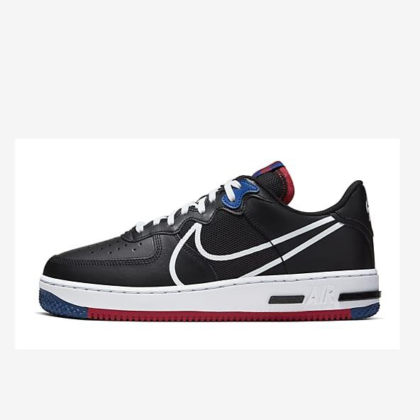 Men's Sale Shoes. Nike SG