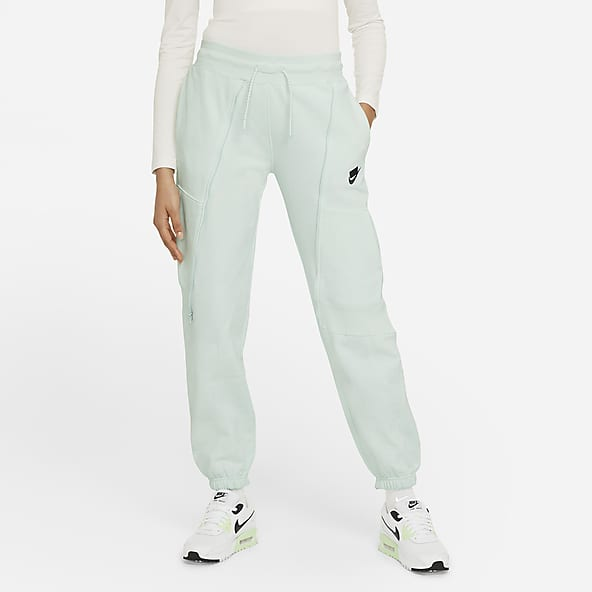 Women S Pants Leggings Nike Us