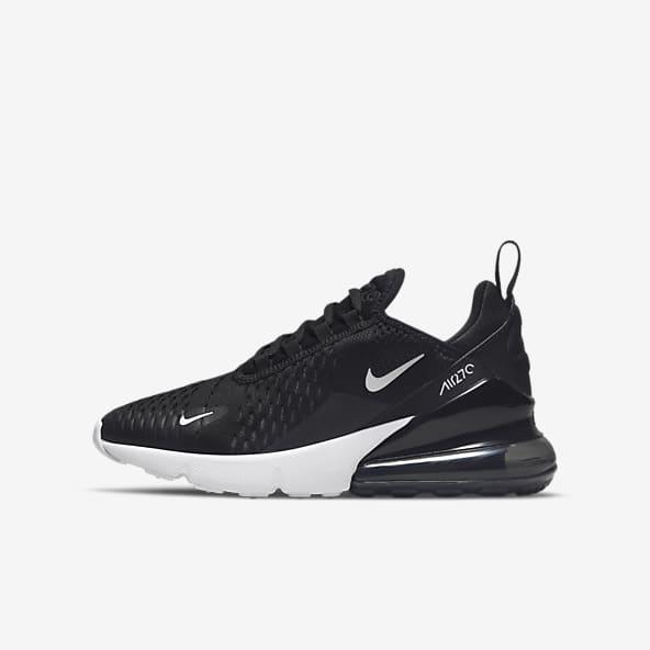 Garçons Nike Air Chaussures. Nike CA