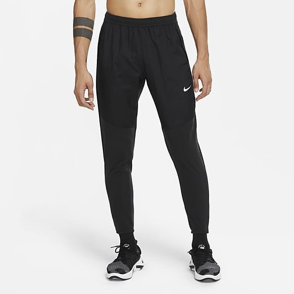 Hombre Running Pantalones Y Mallas Nike Mx
