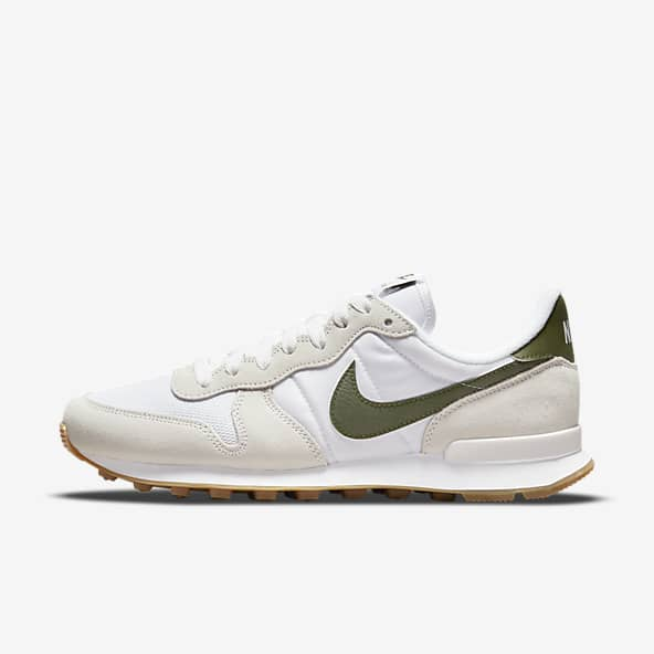 Femmes Internationalist Chaussures. Nike FR
