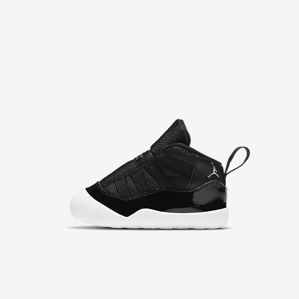 Girls Jordan Shoes. Nike SA
