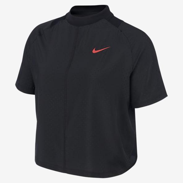 Calcio Corea del Sud Kit & Maglie. Nike IT