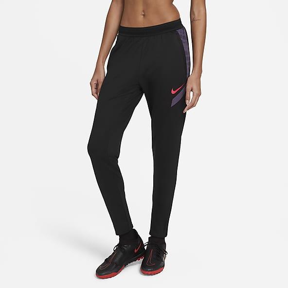 Mujer Futbol Pantalones Y Mallas Nike Es