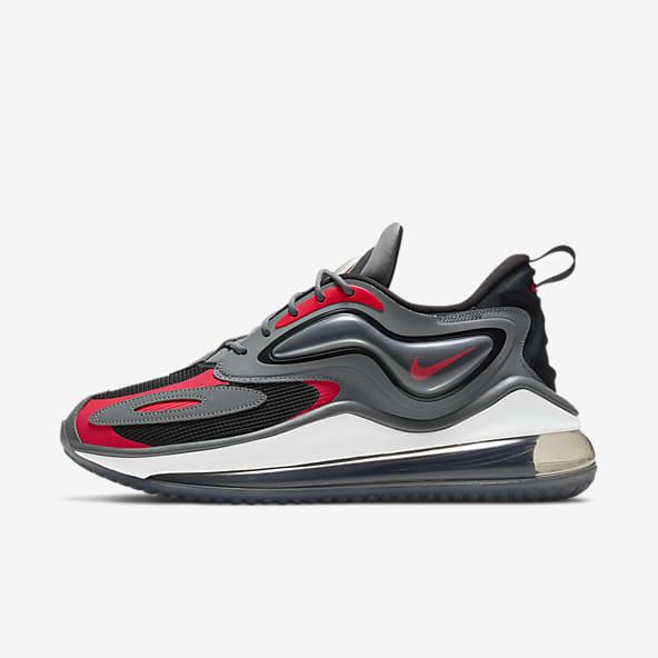 Cobertizo intersección Caducado  Zapatillas Air Max 720. Nike ES