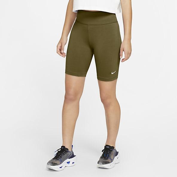Women's Sale Shorts. Nike GB