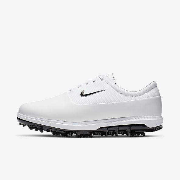 Mens Sale Golf Shoes. Nike.com