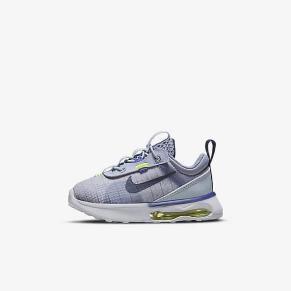 Bambino Air Max Scarpe. Nike IT