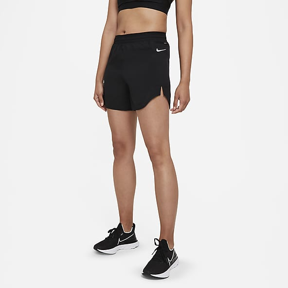 Womens Dri Fit Shorts Nike Com Kids men sports & outdoors women baby buy online & pick up in stores all delivery options same day delivery include out of stock pockets moisture wicking lightweight fabric. womens dri fit shorts nike com