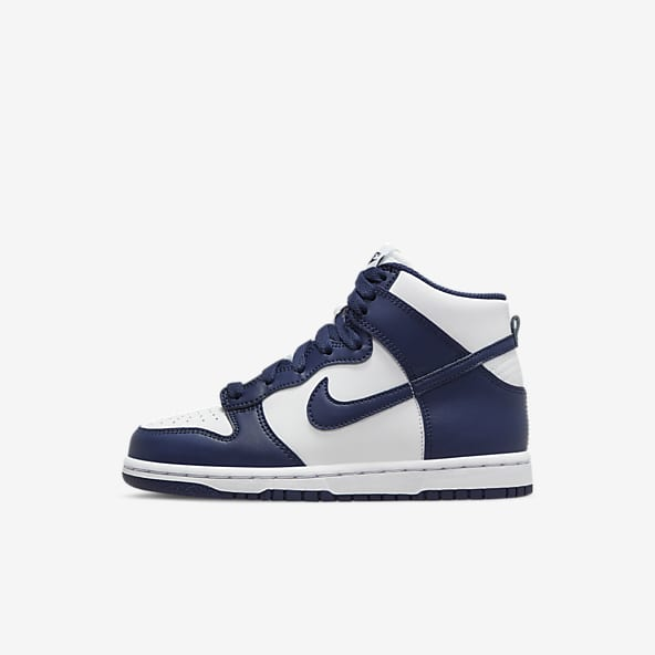 Filles Chaussures montantes Chaussures. Nike FR