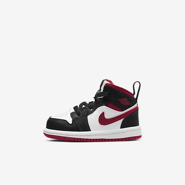 Jordan Jordan 1 Shoes. Nike.com