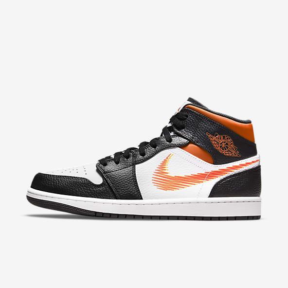 Air Jordan 1 Trainers. Nike ZA