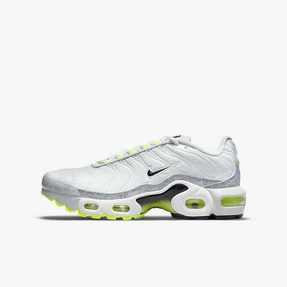 Kids' Air Max Shoes. Nike.com