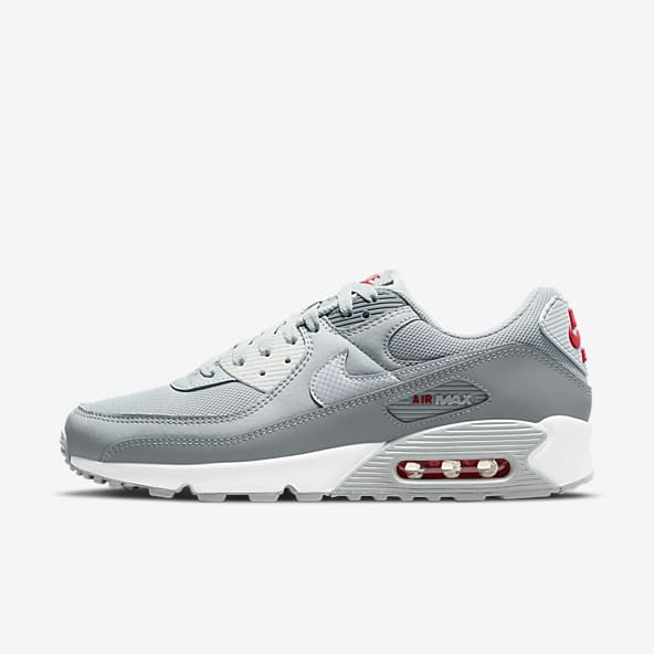 Nike Air Max 90. Nike LU