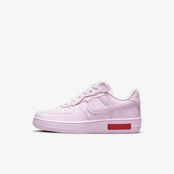 Kids Air Force 1 Shoes. Nike ZA