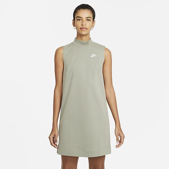 Women/'s Ladies Jersey Activewear Gymwear Skirt FAST UK DELIVERY