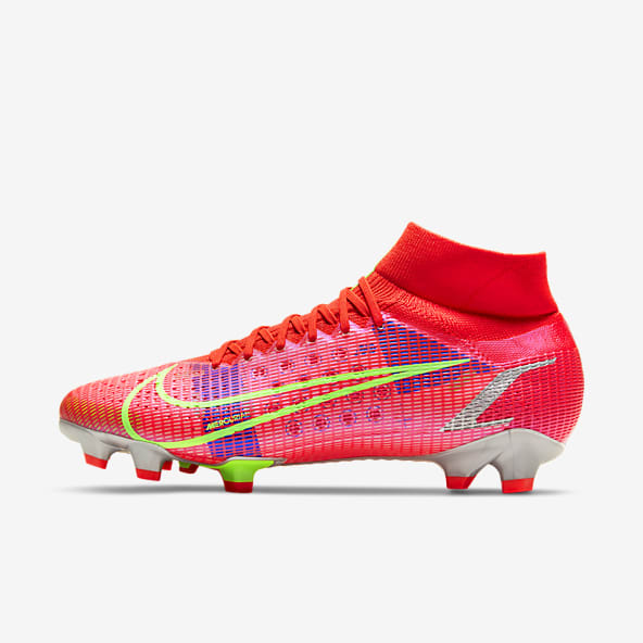 Mens Firm Ground Soccer Shoes Nike Com