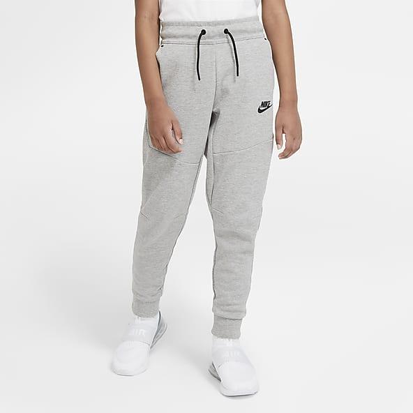 Para Nino Tech Fleece Ropa Nike Es