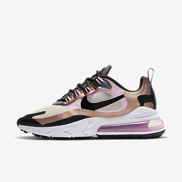 anunciar De hecho Mareo  Womens Air Max 270 Shoes. Nike.com