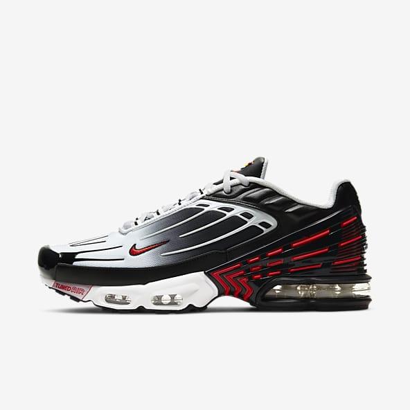 Men's Air Max Plus Shoes. Nike RO
